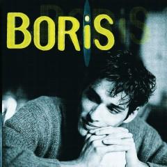 Boris - Boris