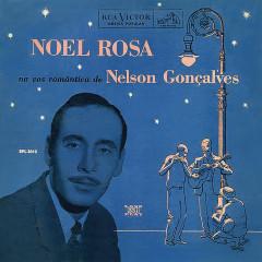 Noel Rosa na Voz Romântica de Nelson Gonçalves