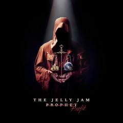 Stain On The Sun - The Jelly Jam