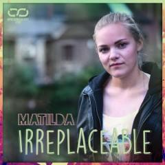 Irreplaceable #ResirkulertLyd