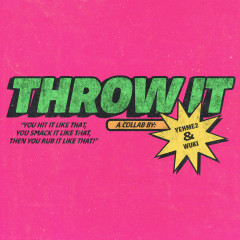 Throw It