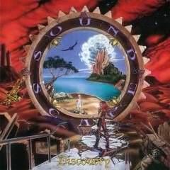 Discovery - Soundscape