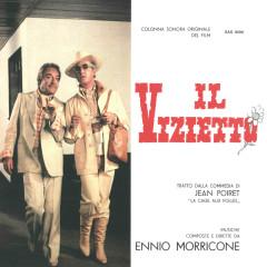 Il vizietto (Original Motion Picture Soundtrack) - Ennio Morricone