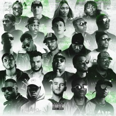 Game Over - Various Artists