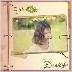 Diary (Single)