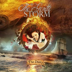 The Diary - The Gentle Storm