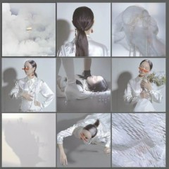 Liwai / 例外 (Single) - Meng Jia