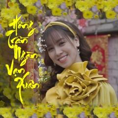 Hồng Trần Ngàn Vạn Xuân (Single)