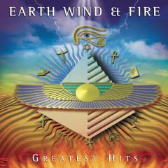 Greatest Hits - Earth, Wind & Fire