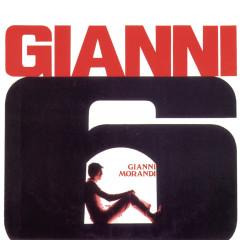 Gianni 6 - Gianni Morandi