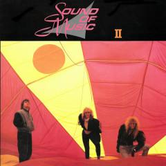II - Sound of Music