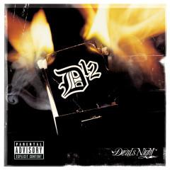 Devils Night - D12