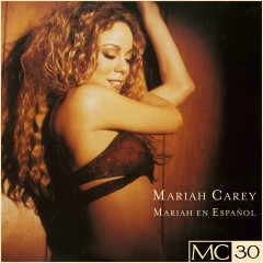 Mariah En Espanõl EP - Mariah Carey