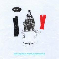 Meaningless (Single) - WOODZ