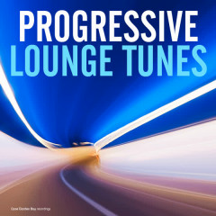 Progressive Lounge Tunes - Various Artists