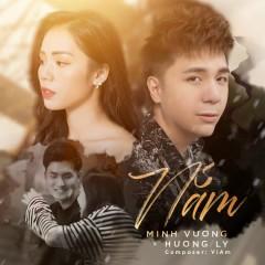 Nắm (Single) - Minh Vương M4U, Hương Ly