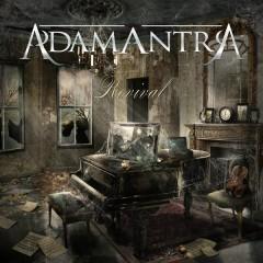 Revival - Adamantra