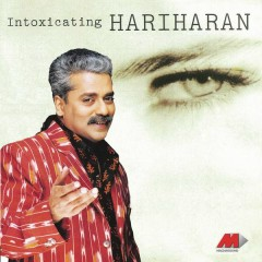 Indoxicating Hariharan - Hariharan