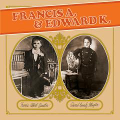 Francis A. & Edward K. - Frank Sinatra, Duke Ellington