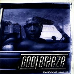 East Point's Greatest Hit - Cool Breeze