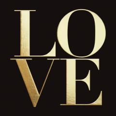 Best Story -Love Stories- - JUJU
