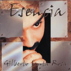 Esencia - Gilberto Santa Rosa