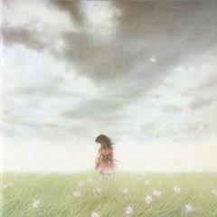 Kazamidori - Masashi Sada