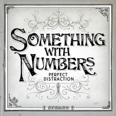 Perfect Distraction - Something With Numbers