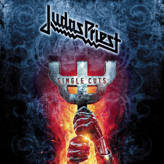 Single Cuts - Judas Priest