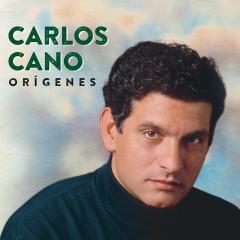 Orígenes - Carlos Cano