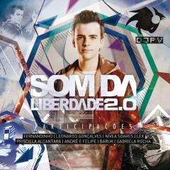 Som da Liberdade 2.0 - DJ PV