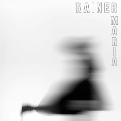 S/T - Rainer Maria