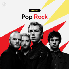 Pop Rock - Various Artists