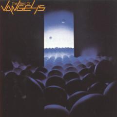 The Best Of... - Vangelis