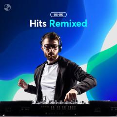 Hits Remixed