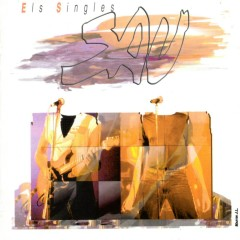 Els singles (Remastered 2015) - Sâu