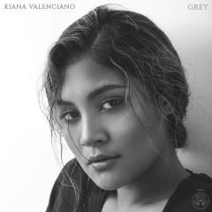 Grey - Kiana