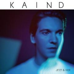 Jetzt & Hier (EP) - Kaind