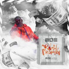 Rich Dreamin' - Moe