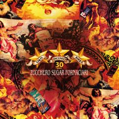 Oro Incenso & Birra 30th Anniversary Edition - Zucchero