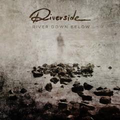River Down Below (Radio Edit)