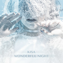 Wonderful Night - KISA