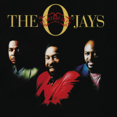 Heartbreaker - The O'Jays