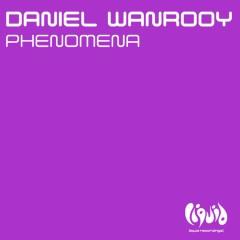 Phenomena - Daniel Wanrooy
