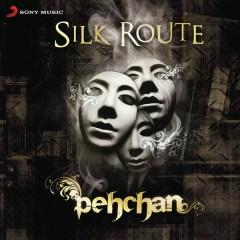 Pehchan - Silk Route