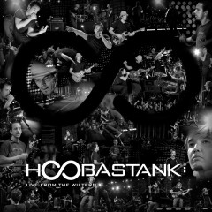 Hoobastank: Live From The Wiltern - Hoobastank