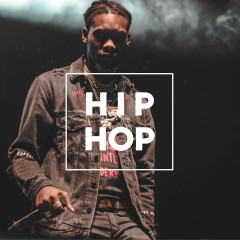 Hip-Hop - Various Artists