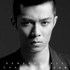 Remembrance - Chau Pak Ho