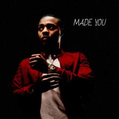 Made U (Single)
