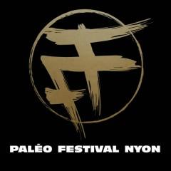 Live au Paléo Festival